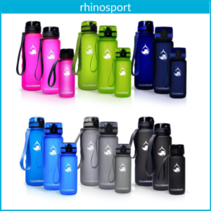 rhinosport