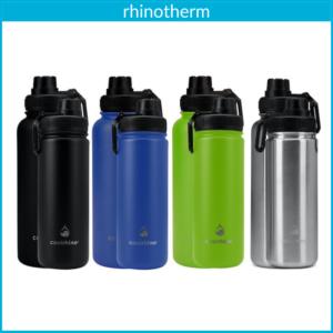 rhinotherm