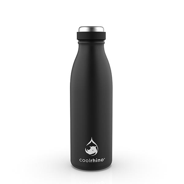 RhinoTherm2-schwarz-500-ml